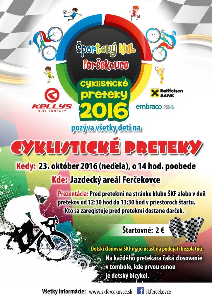 plagat-cyklisticke-preteky_a3_final-2016-page-001